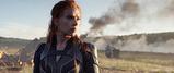 米ディズニー「ブラック・ウィドウ」の全米公開再延期を検討