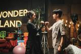 韓国ドラマなんてと斜に構える食わず嫌いや、バートン&デル・トロのファンにもぜひ見て欲しい傑作シリーズ「サイコだけど大丈夫」