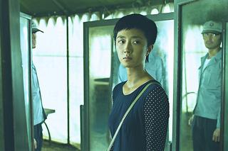【「鵞鳥湖の夜」評論】胸騒ぎを誘うスリルと艶めかしさに満ちた出色の中国産ノワール