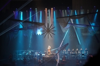 音楽朗読劇「READING HIGH」第4回公演「El Galleon ~エルガレオン~」劇場上映決定