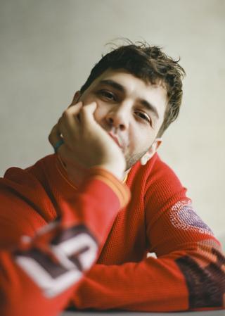 グザビエ・ドラン、新作「マティアス&マキシム」で体現した純粋なロマンス 俳優としての自身を語る