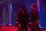 「テネット」グランドシネマサンシャインでのIMAXオープニング成績が世界1位を記録!