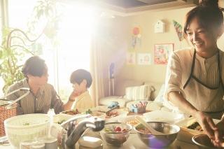 子どもを返して――謎の女性の目的は? 河瀬直美監督「朝が来る」新場面写真