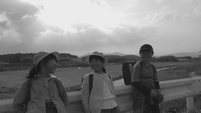 映画制作集団「大田原愚豚舎」の特集上映、米スミソニアン博物館で開催決定!