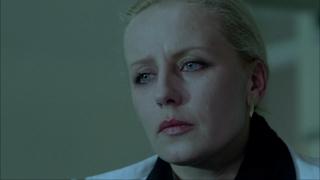ポーランド映画祭2020、11月20日開催 「デカローグ」全話、オスカーノミネート「聖なる犯罪者」上映