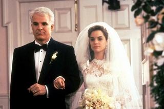「花嫁のパパ」オリジナルキャストが再集結!Netflixが特別番組制作 米ワーナーはリブート版を準備
