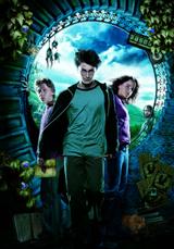 TM & (C) 2004 Warner Bros. Ent. , Harry Potter Publishing Rights (C) J.K.R.