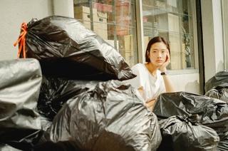 元カレとの思い出は断捨離できる? 「バッド・ジーニアス」女優が主演「ハッピー・オールド・イヤー」予告編
