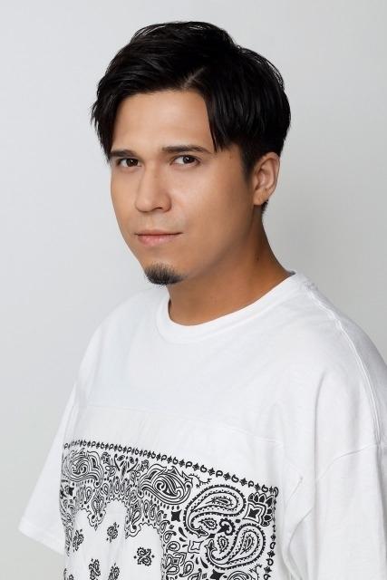 「おはスタ」新MCは木村昴 火曜レギュラーに岡崎体育、新ヒーローも登場