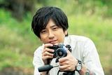 【国内映画ランキング】二宮和也×妻夫木聡「浅田家!」初登場1位! 「テネット」は2位に