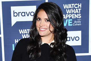 「SNL」の人気女優主演の新ミュージカルコメディに豪華キャストが結集