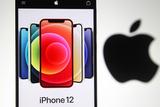 iPhone12がハリウッドの現場を「劇的に変える」可能性