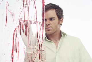 米ドラマ「デクスター 警察官は殺人鬼」がリミテッドシリーズとして復活