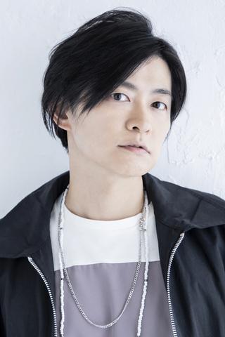 下野紘がラジオで絵本読み聞かせ 10月19日から4日間連続放送