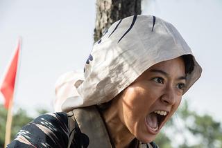 井上真央主演「大コメ騒動」主題歌は米米CLUB!女の怒りと涙と笑いが詰まった本予告完成