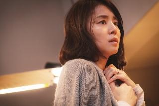石田ゆり子&清原果耶、母娘の衝突を熱演 「望み」本編映像