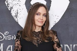 アンジェリーナ・ジョリー、「アリスのままで」原作者の新刊映画化に出演