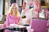 リース・ウィザースプーン主演「キューティ・ブロンド3」は2022年公開