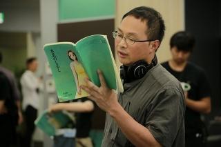 深田晃司監督を日本映画専門チャンネルが特集! 貴重な初期作品「椅子」を披露