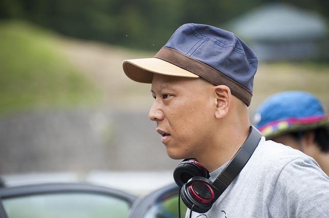真利子哲也監督を日本映画専門チャンネルが特集! 未ソフト化の短編群をテレビ初披露