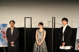 時代劇オタク演じた伊藤万理華、勝新太郎さんの居合抜きをリスペクト 金子大地と殺陣を猛練習