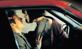 自動車事故に欲情する人々を描いた鬼才クローネンバーグの問題作 カンヌ受賞「クラッシュ」 4K無修正版公開