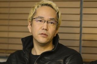 神山健治監督のオリジナル長編アニメ、WOWOWで22年放送 ジャンルは青春社会派クライムもの