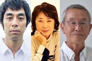 横浜ジャック&ベティ30周年を記念した奥田裕介監督「誰かの花」製作決定