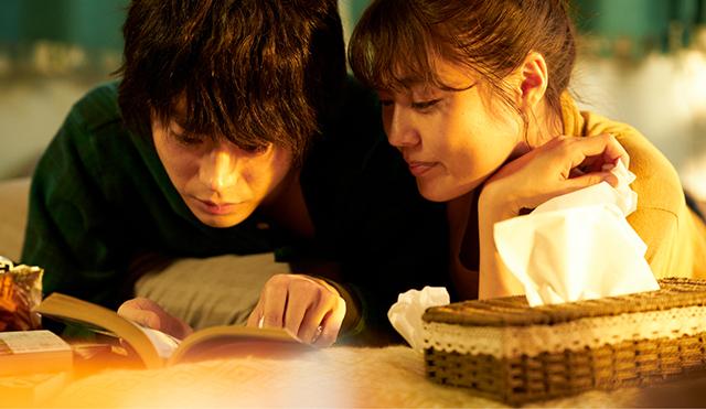 菅田将暉×有村架純 人生最高の5年間を切り取った「花束みたいな恋をした」場面写真公開