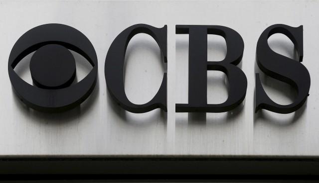 米CBS、リアリティ番組出演者の半数を非白人に