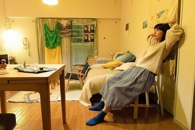 第33回東京国際映画祭の観客賞を受賞
