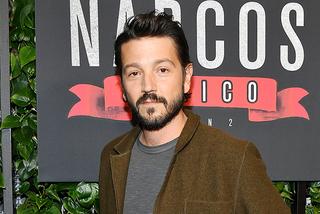 「ナルコス メキシコ編」シーズン3へ更新も主演ディエゴ・ルナ降板