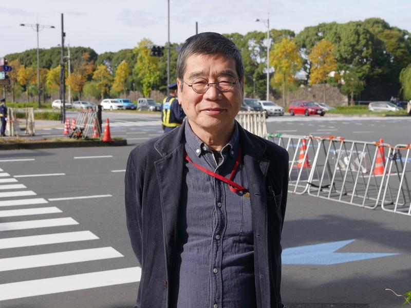 「水俣病を知ってください」 取材期間15年、6時間超の原一男監督最新作「水俣曼荼羅」東京フィルメックスで初上映