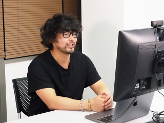山田孝之、俳優志望の子どもたちに徹底指導! 「ACT芸能進学校」特別授業に密着