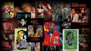 【ホラー映画コラム】 リドリー・スコットやデヴィッド・リンチなど後世の巨匠たちにも影響を与えたマリオ・バーヴァの作品の中から3本をピックアップ