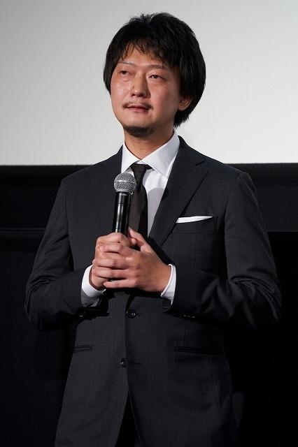 仲野太賀、柳葉敏郎との共演は感慨深い 幼少期は「泣かされていました」 - 画像11