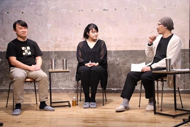 【活弁シネマ倶楽部】日本映画に興味を持っている国は? 海外セールスの実情を徹底解剖