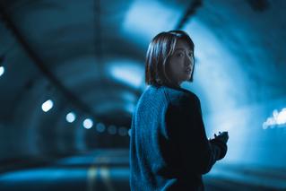 【おすすめ配信作品コラム第17回】韓国映画お得意のタイムパラドックススリラー「ザ・コール」で映画史に残る強烈なホラーヒロインが誕生した!