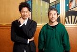 大泉洋とムロツヨシが解き明かす、福田雄一監督作と「水曜どうでしょう」の酷似点