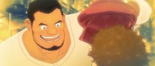 「えんとつ町のプペル」映画オリジナルキャラはなぜ立川志の輔がモデル?
