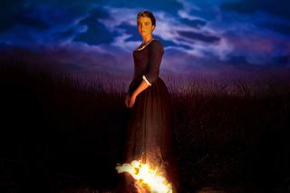 【「燃ゆる女の肖像」評論】絵画のように美しい、官能的な「視線の物語」が、豊かな余韻をもたらす