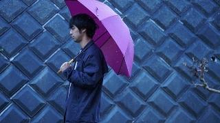 奥田裕介監督「誰かの花」、カトウシンスケら出演者がコメント寄せる