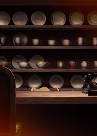 「Fate Project」年末特番放送決定 「FGO」完全新作ショートアニメのビジュアル公開
