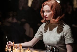 Netflixドラマ「クイーンズ・ギャンビット」の影響でチェスブーム到来か