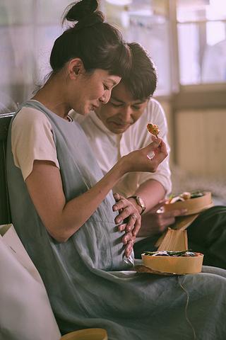 斎藤工、弁当を題材にした「FOODLORE: Life in a Box」で日本人初の最優秀監督賞