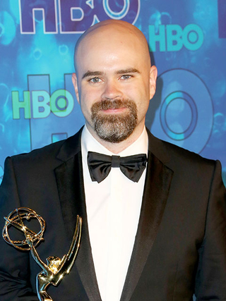 黒澤明監督「用心棒」がハリウッドでドラマ化 「ゲーム・オブ・スローンズ」脚本家が現代風にリメイクか