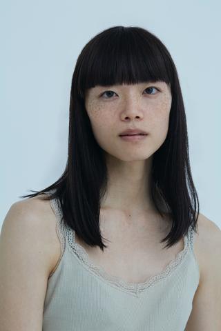 トランス女性役を当事者自らが演じる映画が製作決定 主演イシヅカユウ、原案は文月悠光