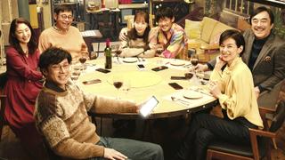 楽しいパーティーが修羅場へ 東山紀之主演「おとなの事情」3種のTVスポット公開