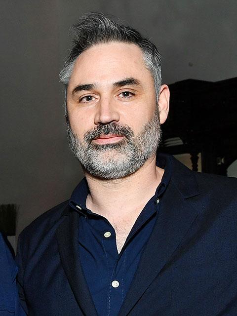 「エクス・マキナ」アレックス・ガーランド監督が低予算ホラー映画を準備