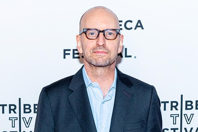 スティーブン・ソダーバーグ監督がアカデミー賞授賞式をプロデュース